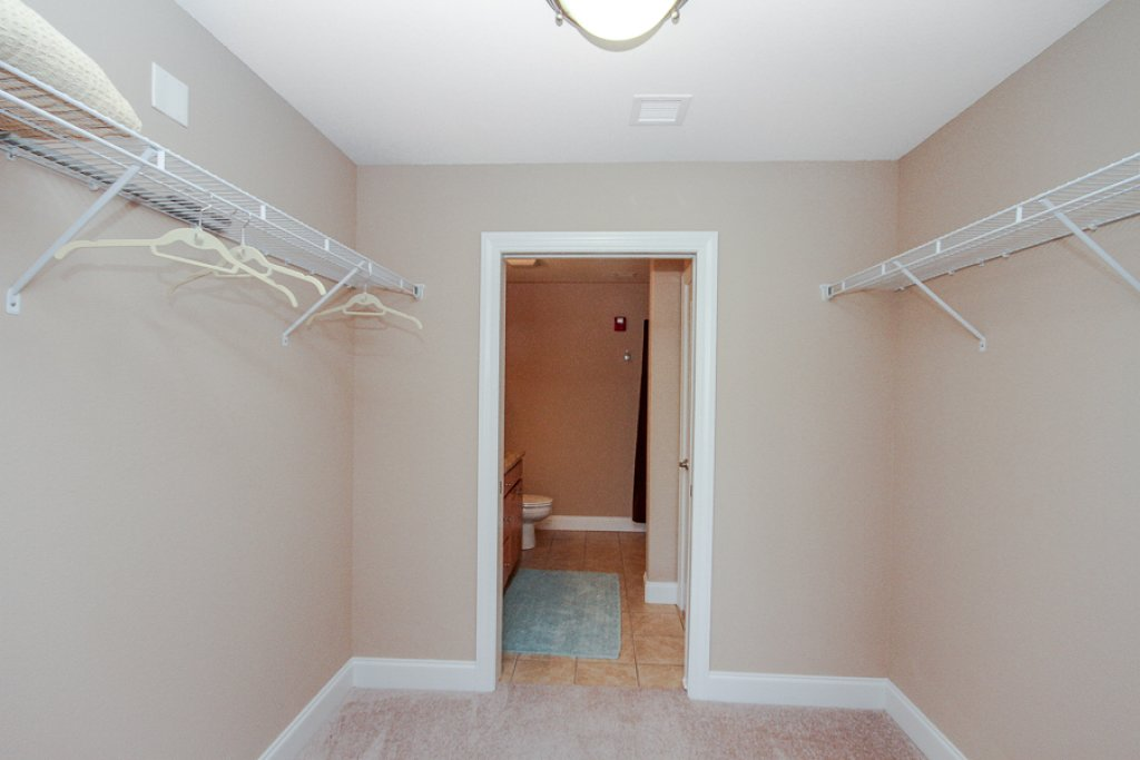 Photo of a Gatlinburg Condo named Glades View 142 - This is the eighth photo in the set.