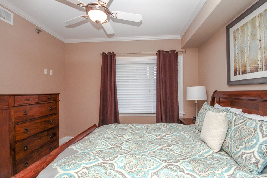 Photo of a Gatlinburg Condo named Glades View 142 - This is the twelfth photo in the set.