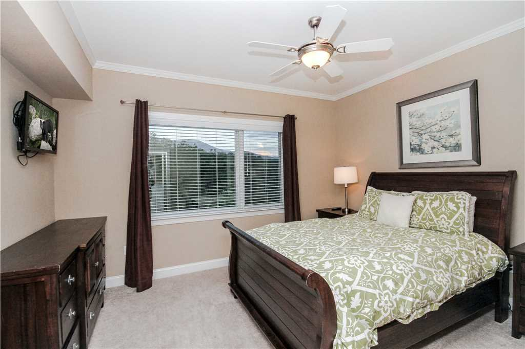 Photo of a Gatlinburg Condo named Glades View 151 - This is the twelfth photo in the set.