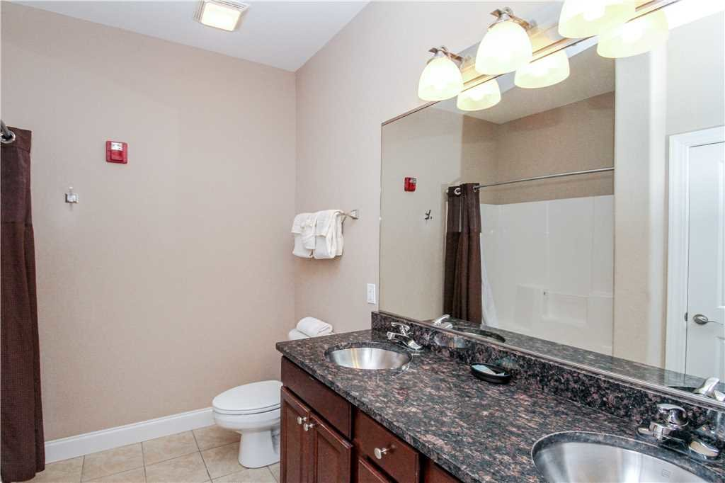 Photo of a Gatlinburg Condo named Glades View 151 - This is the fifteenth photo in the set.