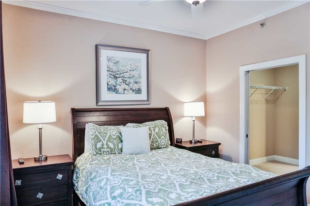 Photo of a Gatlinburg Condo named Glades View 151 - This is the thirteenth photo in the set.