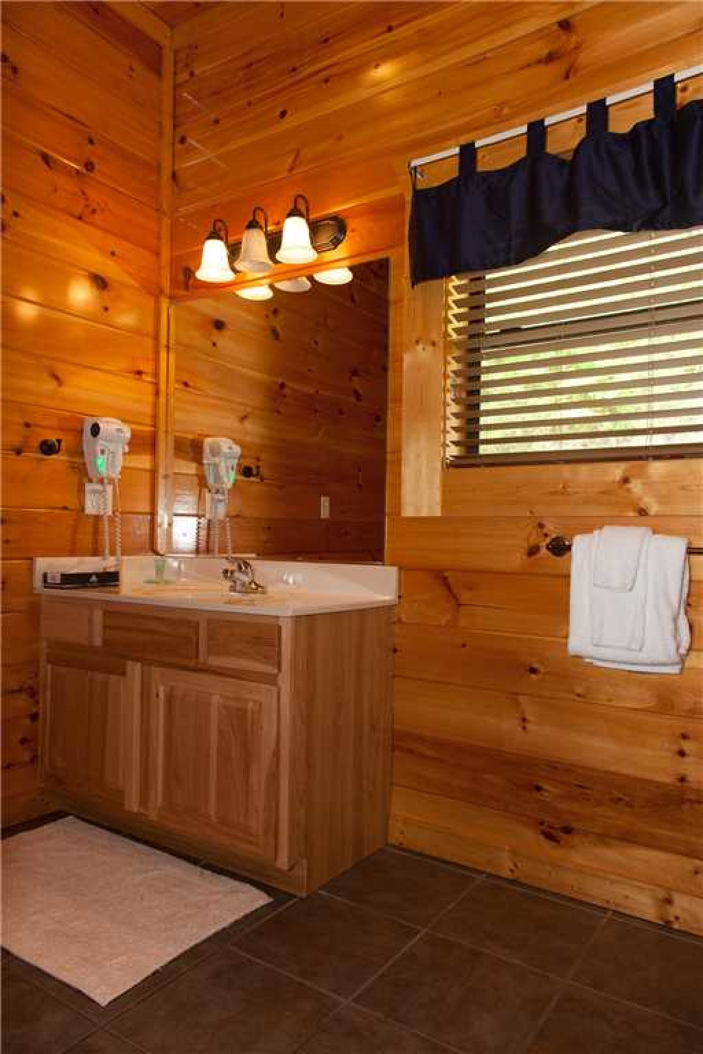 Photo of a Gatlinburg Cabin named Papa Bear - This is the fifteenth photo in the set.