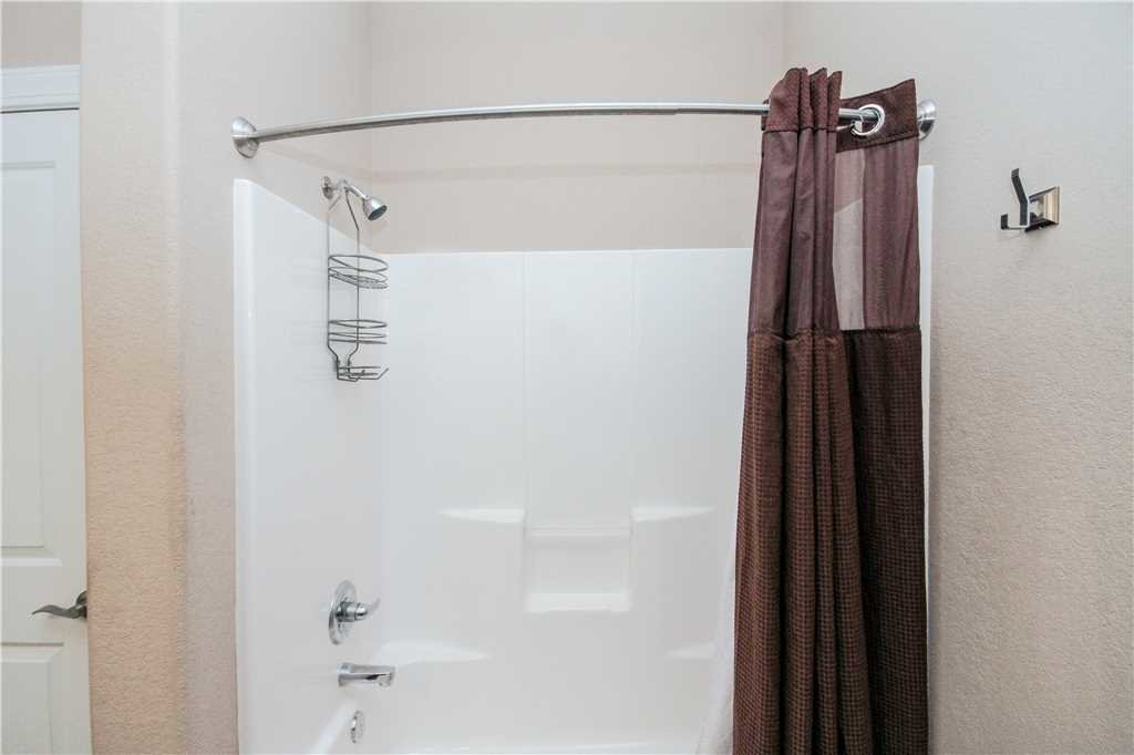 Photo of a Gatlinburg Condo named Glades View 151 - This is the seventeenth photo in the set.