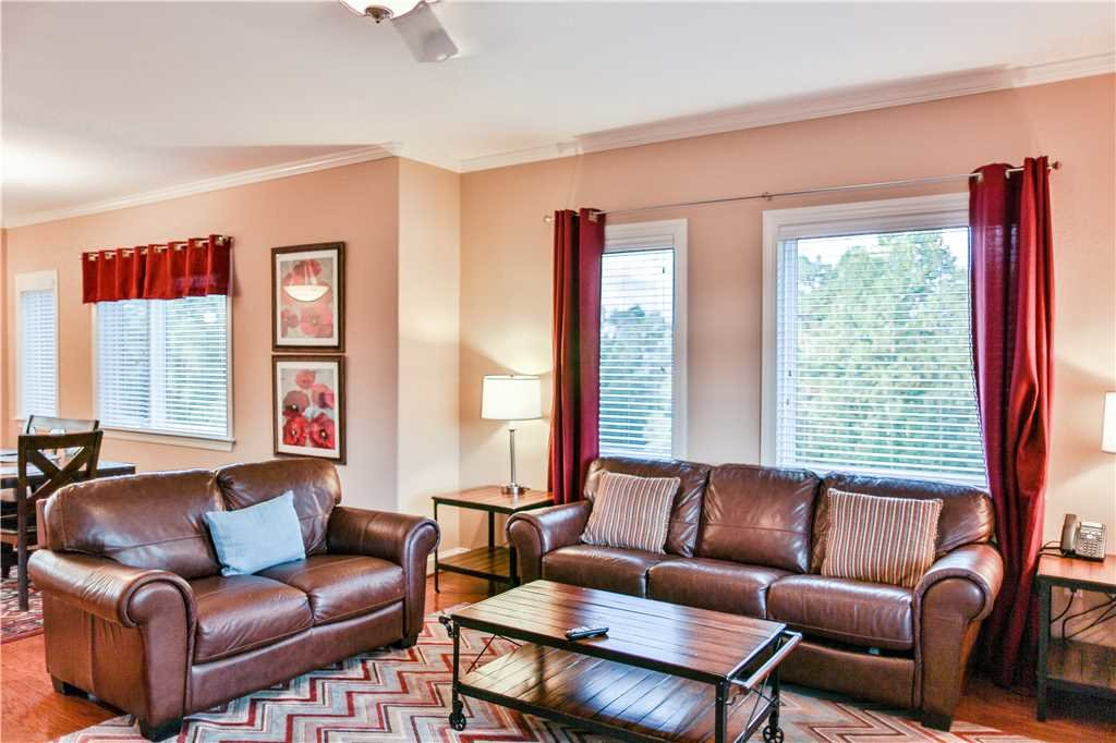 Photo of a Gatlinburg Condo named Glades View 151 - This is the third photo in the set.