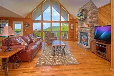 A Sunset To Remember, 1 Bedroom, Pool Access, Pets, Pool Table, Sleeps 4