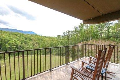 Glades View 146