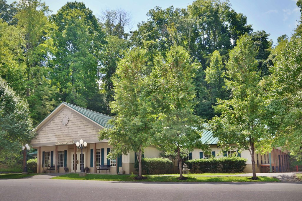 Photo of a Pigeon Forge Condo named Briarstone Lodge Condo 13c - This is the thirty-first photo in the set.