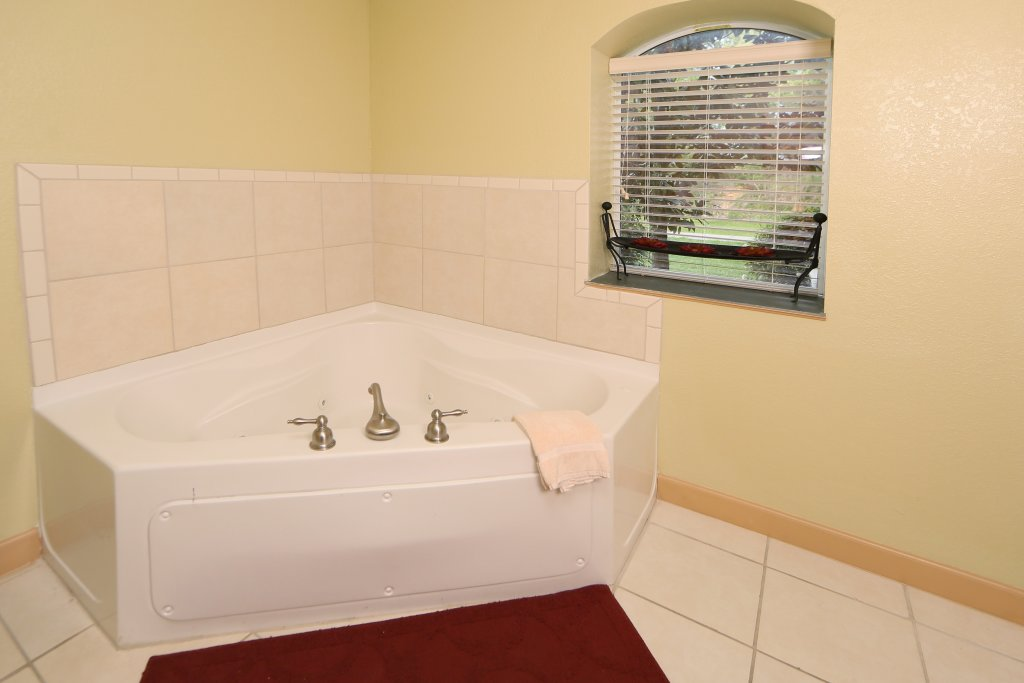 Photo of a Pigeon Forge Condo named Mountain View Condo 3107 - This is the twelfth photo in the set.