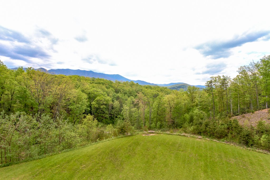 Photo of a Gatlinburg Condo named Glades View 155 - This is the first photo in the set.