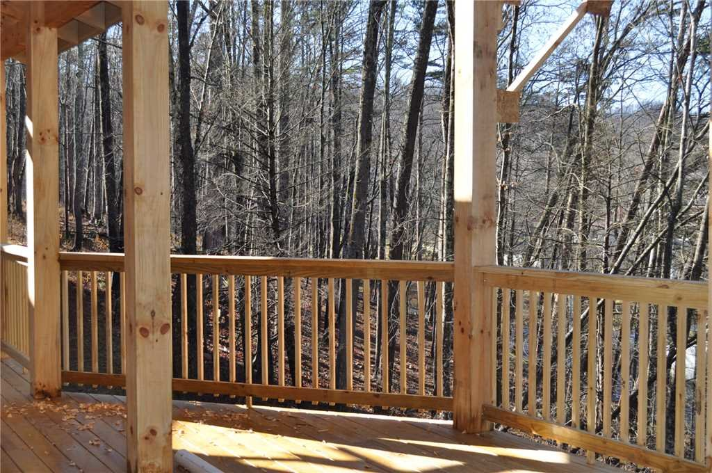 Photo of a Gatlinburg Cabin named The Great Maple Retreat - This is the seventh photo in the set.