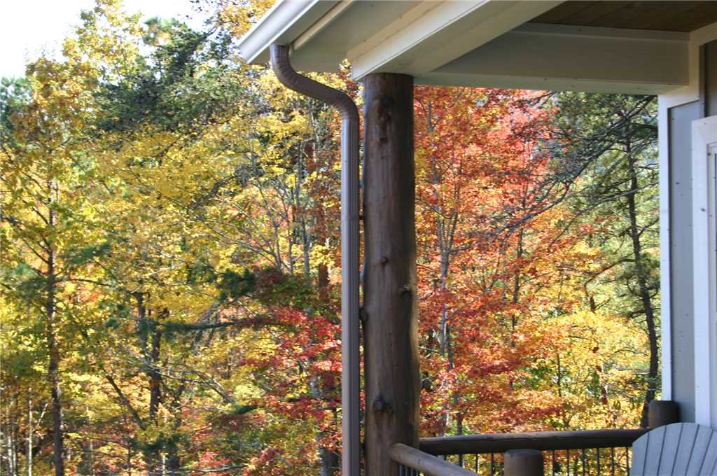 Photo of a Gatlinburg Cabin named Angels Overlook - This is the forty-sixth photo in the set.