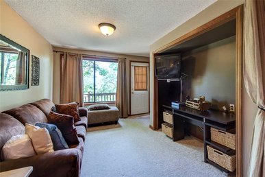 Scenic Vista, 4 Bedrooms, Golf, Pool Table, Swimming, Hot Tub, Sleeps 12