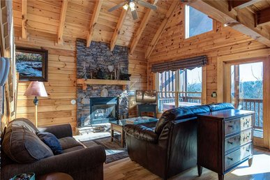 Aspen's Envy, 4 Bedrooms, Pool Table, Hot Tub, Mountain Views, Sleeps 16