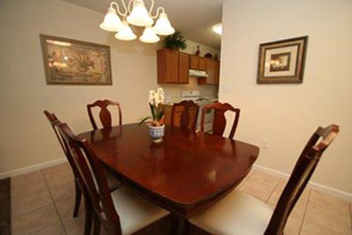 Mtnviews-affordable Condos- Free Dinner & Pigeon Forge Show Tickets!