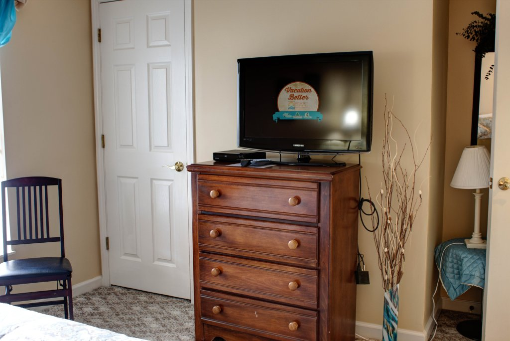 Photo of a Pigeon Forge Condo named Whispering Pines 324 - This is the seventeenth photo in the set.