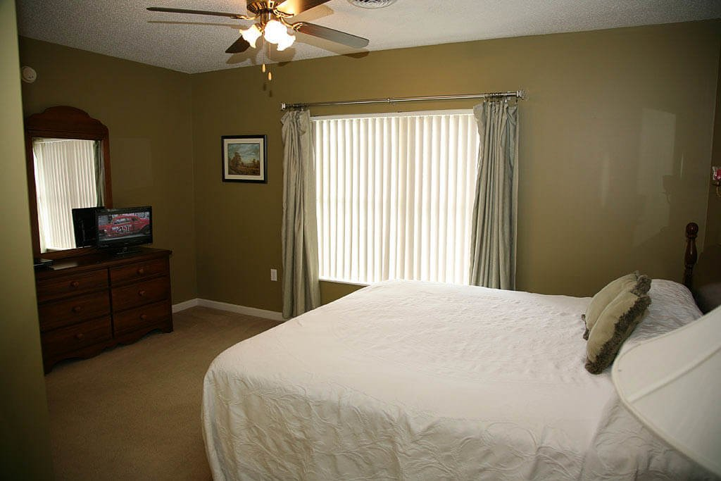 Photo of a Pigeon Forge Condo named Whispering Pines 453 - This is the ninth photo in the set.