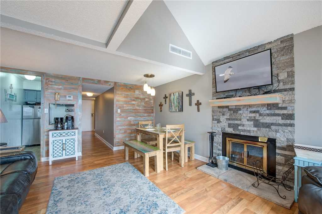 Photo of a Gatlinburg Condo named Grand View - This is the first photo in the set.