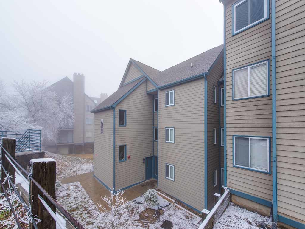 Photo of a Gatlinburg Condo named Grand View - This is the nineteenth photo in the set.