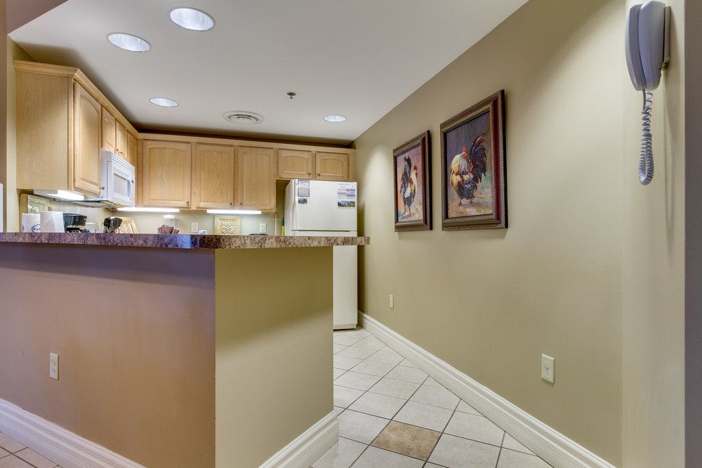 Photo of a Gatlinburg Condo named Baskins Creek 414 - This is the eighteenth photo in the set.