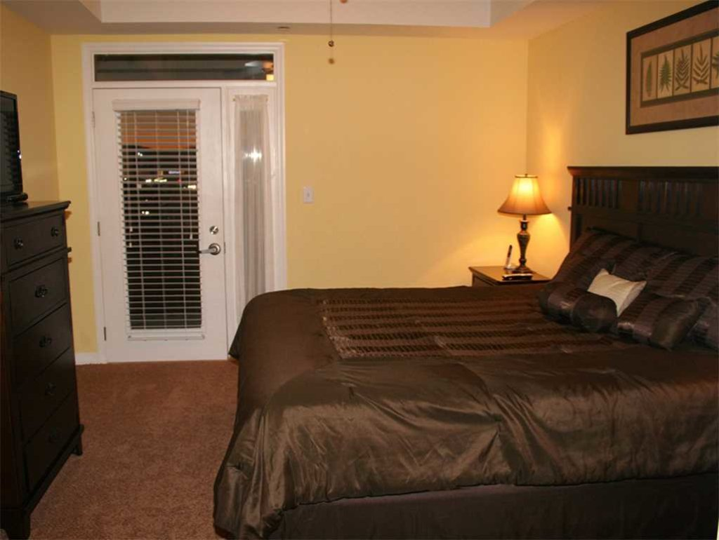 Photo of a Pigeon Forge Condo named River Crossing 501 - This is the sixth photo in the set.