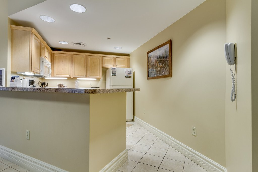 Photo of a Gatlinburg Condo named Baskins Creek 204 - This is the twelfth photo in the set.