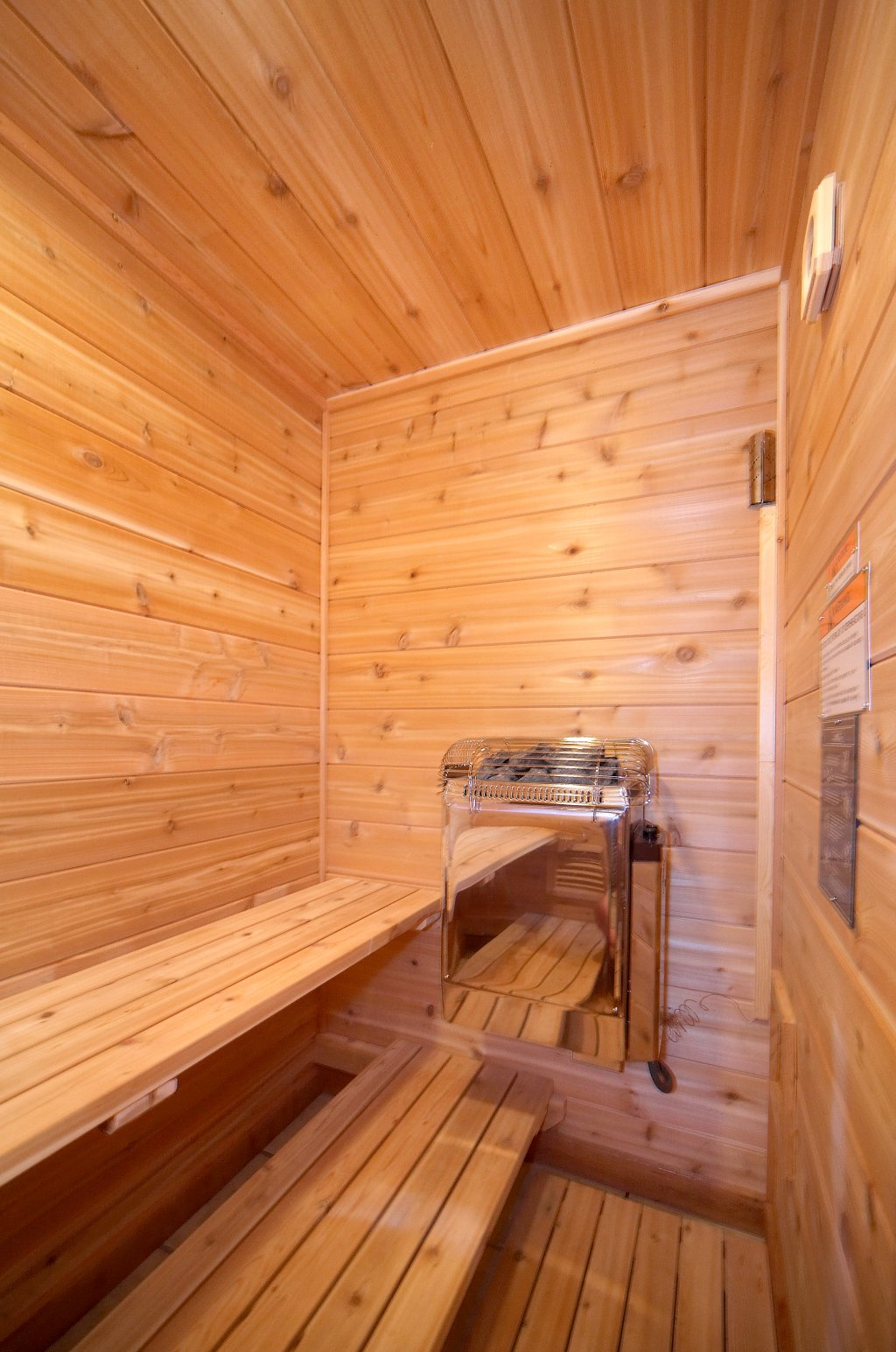 Photo of a Gatlinburg Cabin named Southern Philosophy - This is the seventh photo in the set.