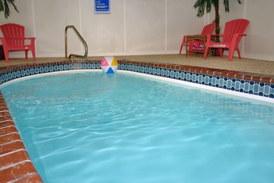 Smoky Mountain Private Indoor Swimming Pool Cabin Next To Dollywood/stampede