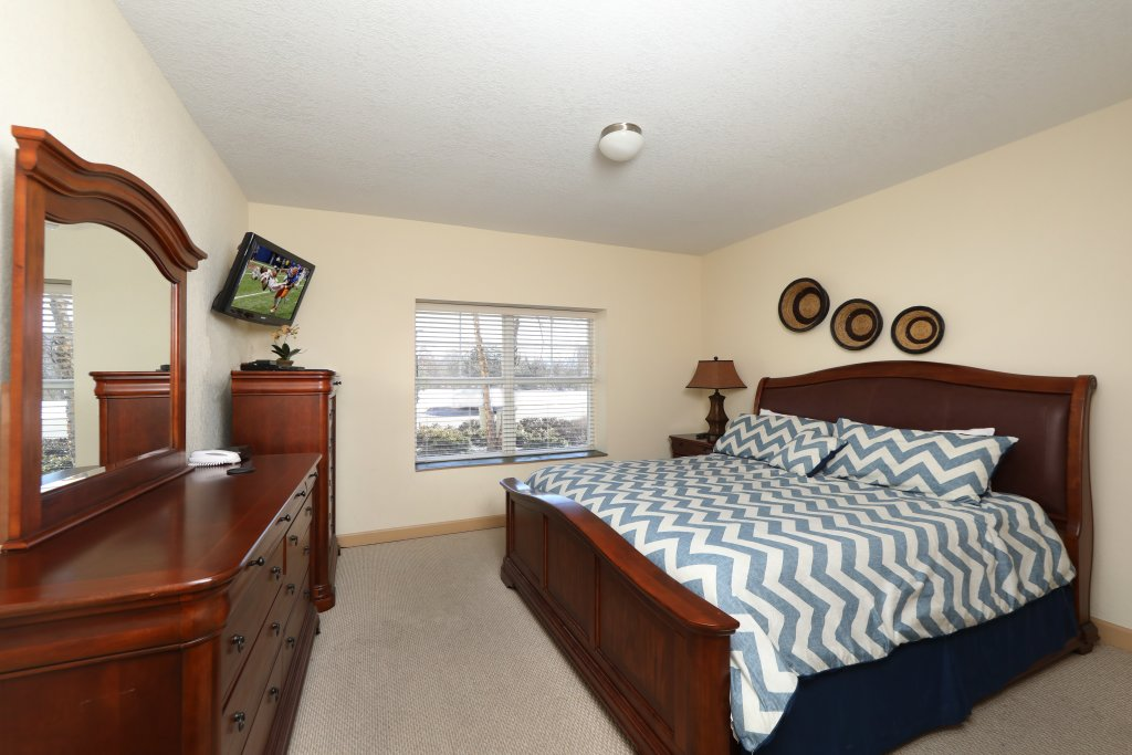 Photo of a Pigeon Forge Condo named Mountain View Condo 3107 - This is the sixteenth photo in the set.