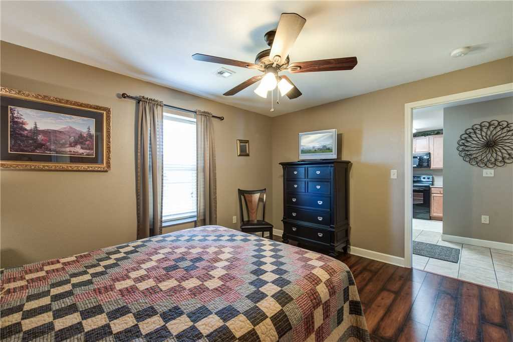 Photo of a Pigeon Forge Condo named American Dream - This is the tenth photo in the set.