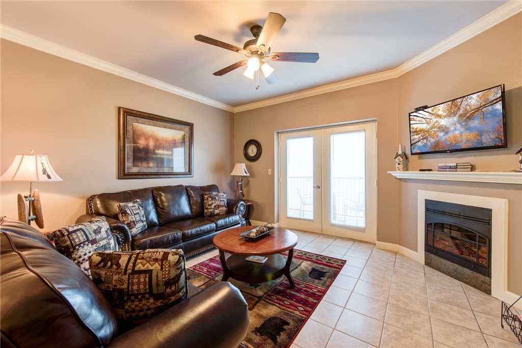 Photo of a Pigeon Forge Condo named American Dream - This is the first photo in the set.
