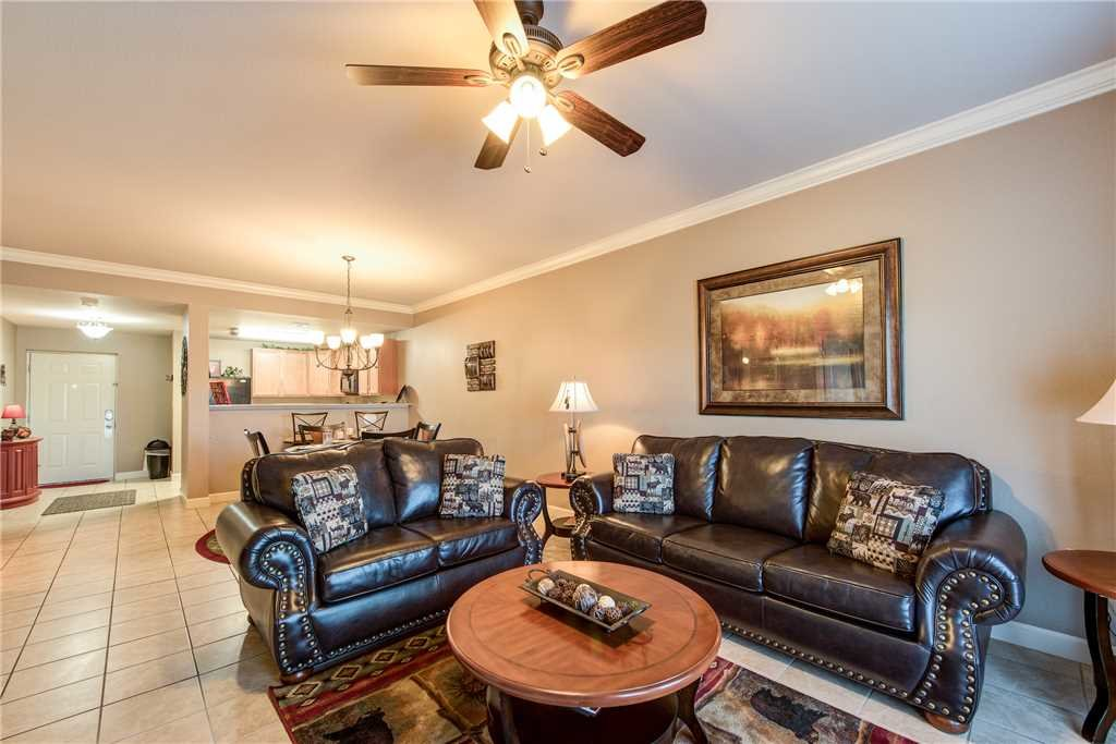 Photo of a Pigeon Forge Condo named American Dream - This is the third photo in the set.