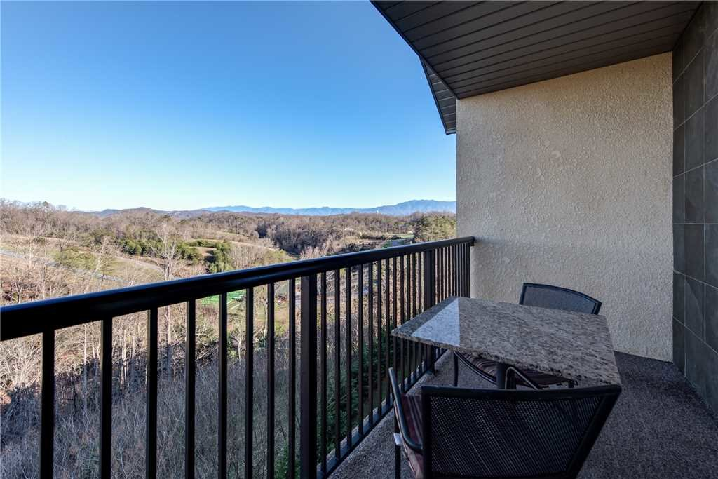 Photo of a Pigeon Forge Condo named American Dream - This is the sixteenth photo in the set.