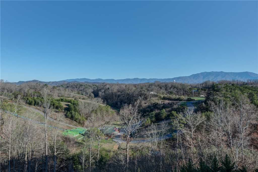 Photo of a Pigeon Forge Condo named American Dream - This is the twenty-sixth photo in the set.