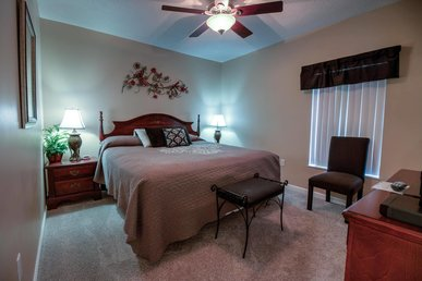 Affordable And Spacious • Downtown Pigeon Forge • Lazy River