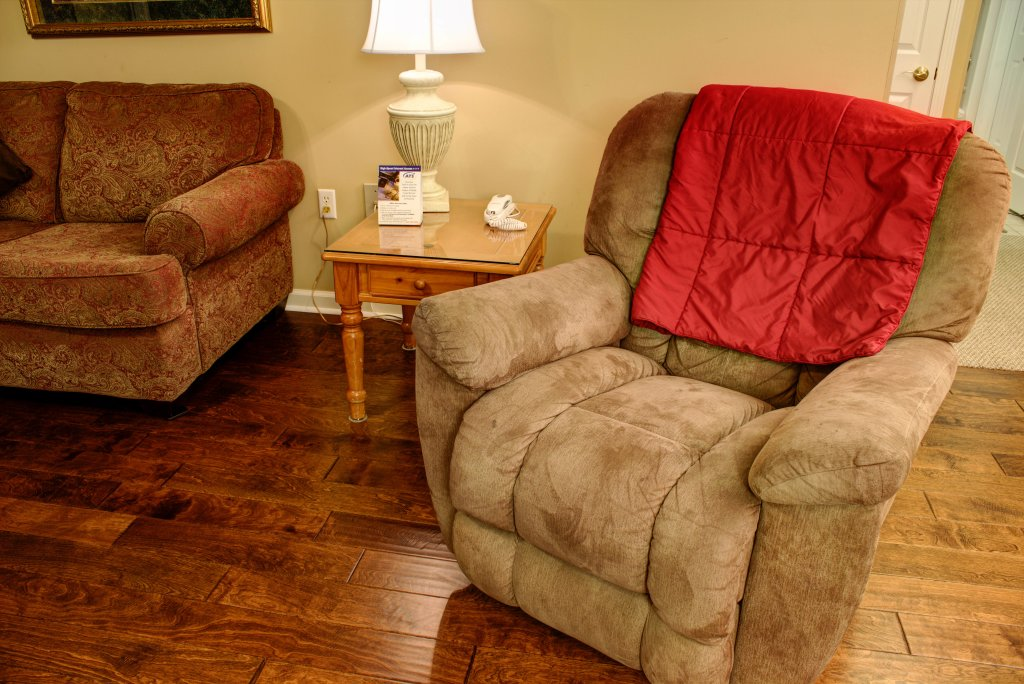 Photo of a Pigeon Forge Condo named Whispering Pines 352hc - This is the fifteenth photo in the set.