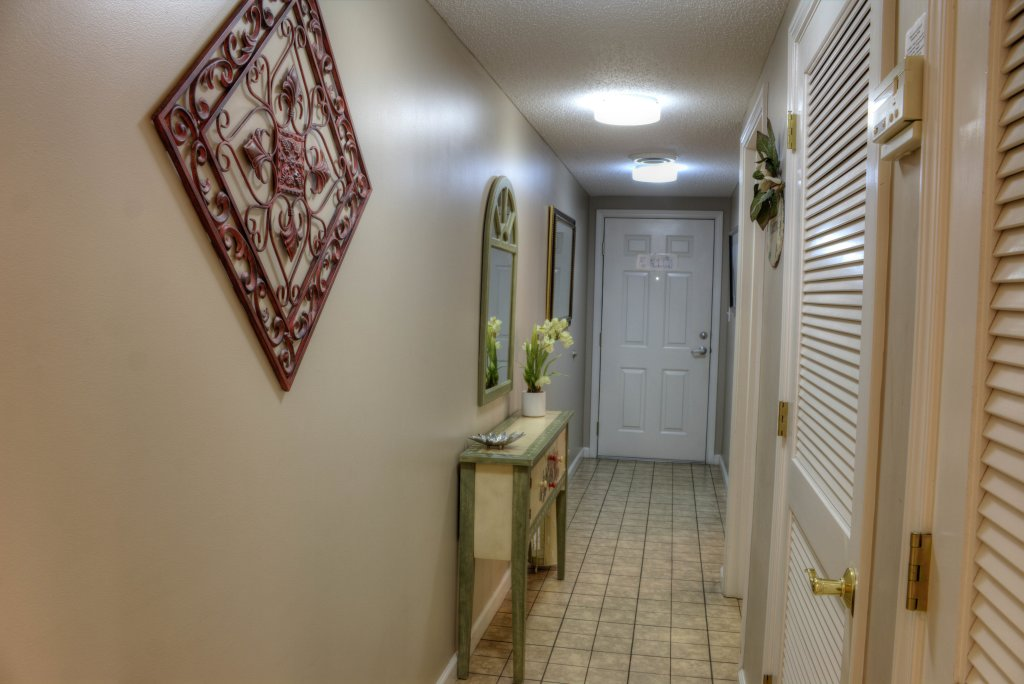 Photo of a Pigeon Forge Condo named Whispering Pines 321 - This is the twenty-first photo in the set.