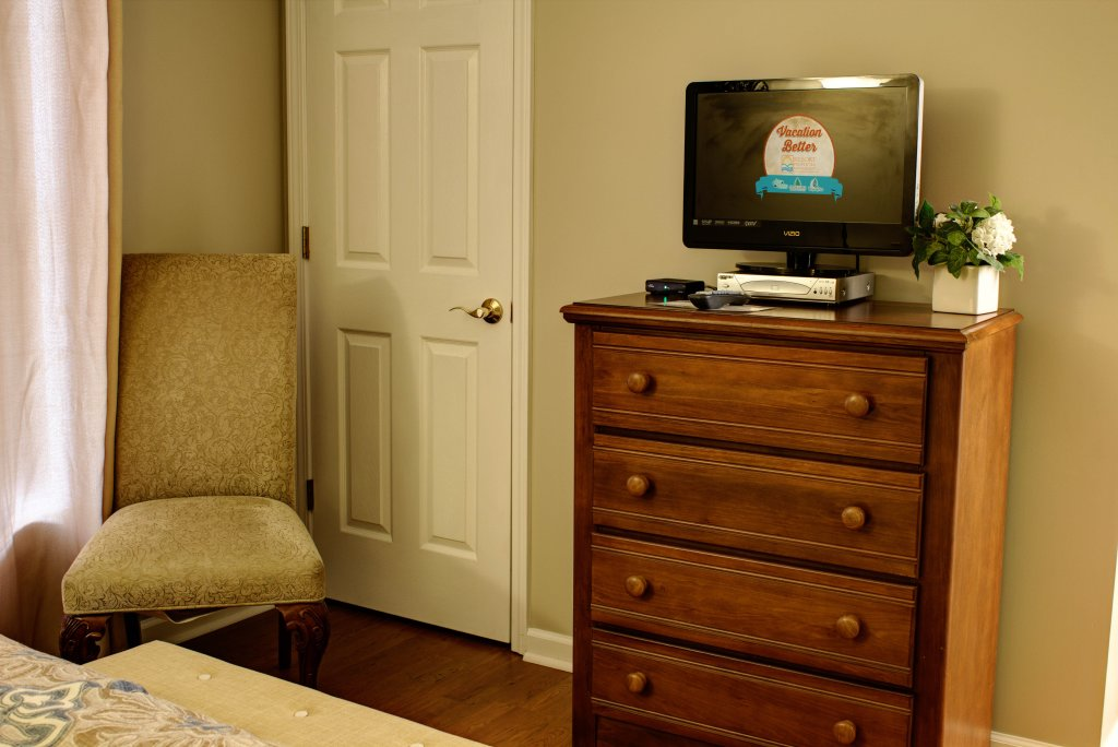 Photo of a Pigeon Forge Condo named Whispering Pines 322 - This is the twenty-sixth photo in the set.