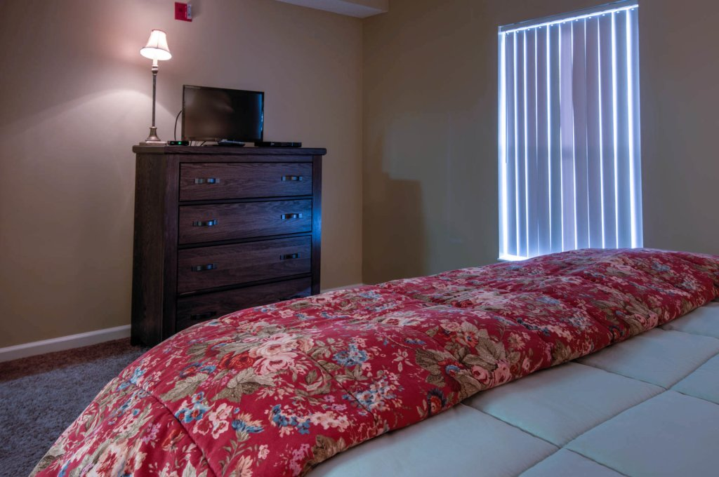 Photo of a Pigeon Forge Condo named Whispering Pines 234 - This is the twenty-second photo in the set.