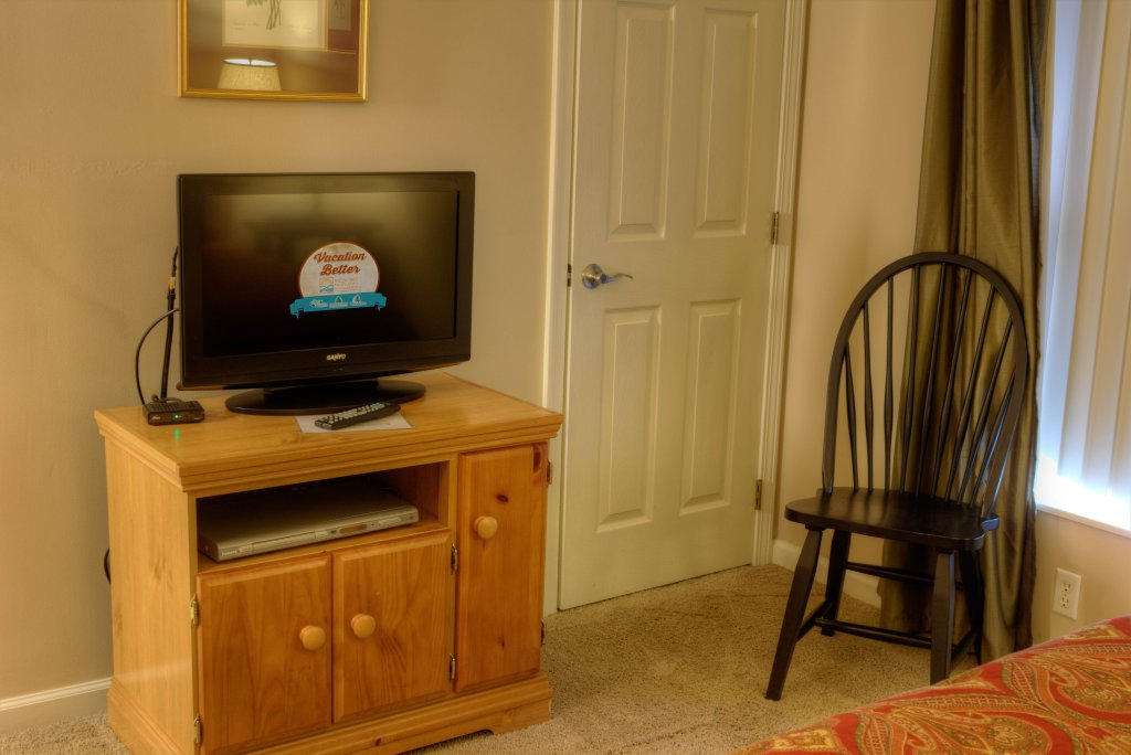 Photo of a Pigeon Forge Condo named Whispering Pines 313 - This is the twenty-ninth photo in the set.