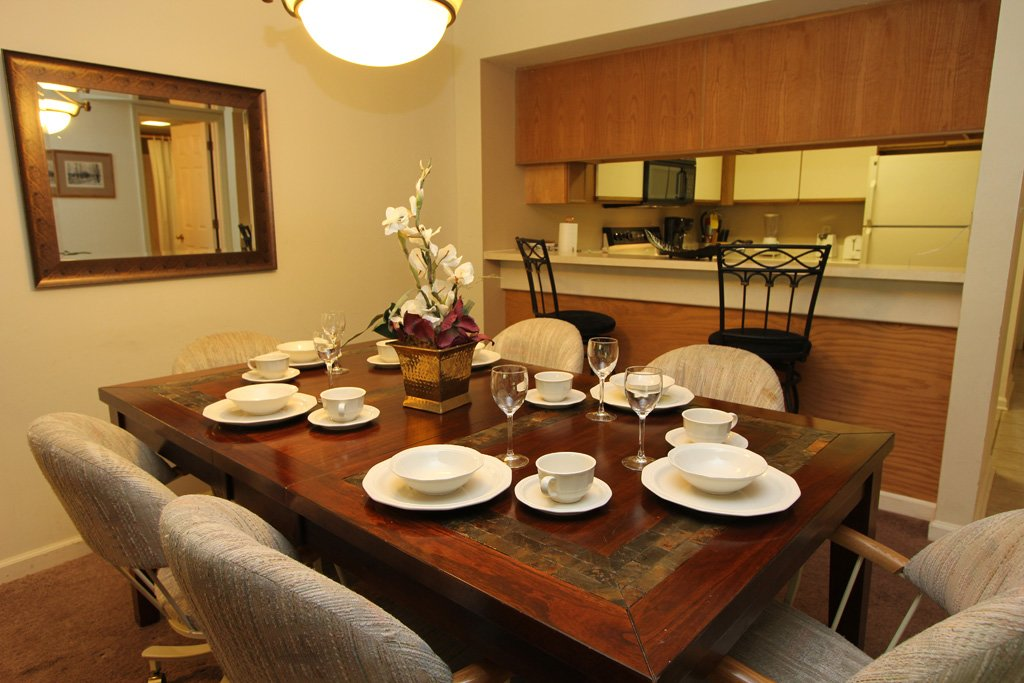 Photo of a Gatlinburg Condo named Level Four, Great River View - 408 - This is the fourth photo in the set.