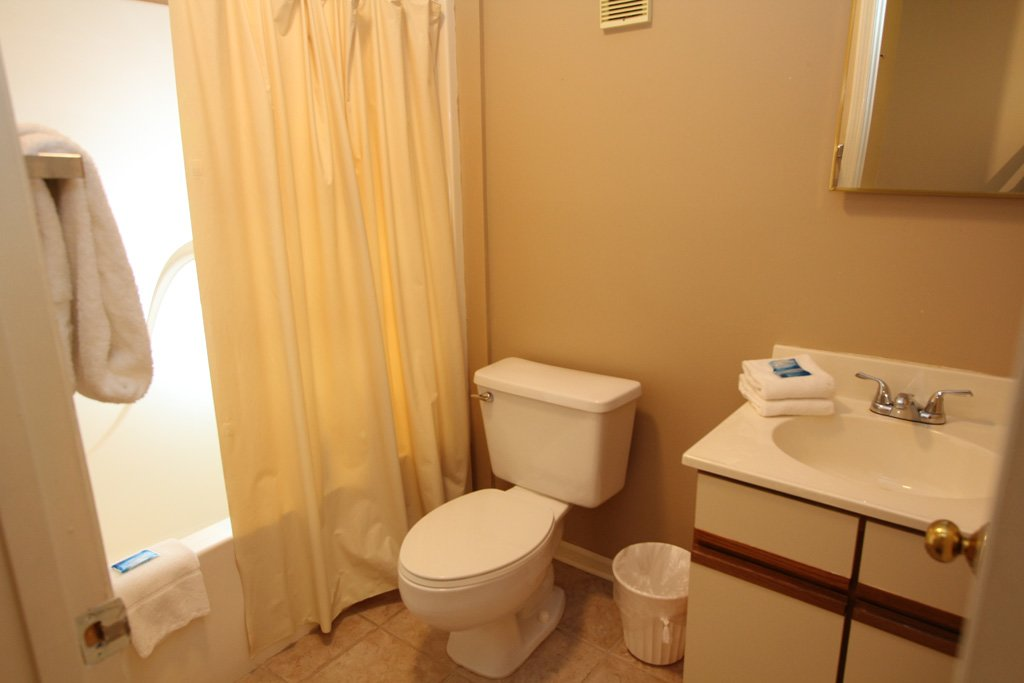 Photo of a Gatlinburg Condo named Level Four, Great River View - 408 - This is the fourteenth photo in the set.