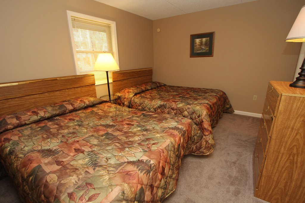 Photo of a Gatlinburg Condo named Level Three, Great River View - 306 - This is the eleventh photo in the set.