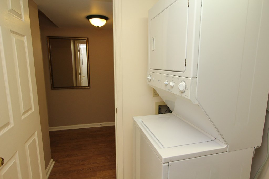 Photo of a Gatlinburg Condo named Level Four, Great River View - 405 - This is the fourteenth photo in the set.