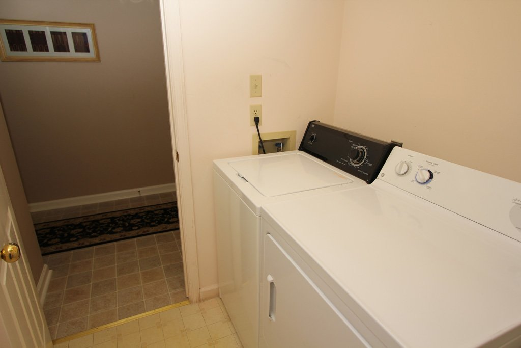Photo of a Gatlinburg Condo named Level Three, Great River View - 311 - This is the thirteenth photo in the set.