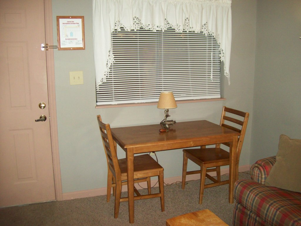 Photo of a Gatlinburg Condo named 201 - This is the seventh photo in the set.
