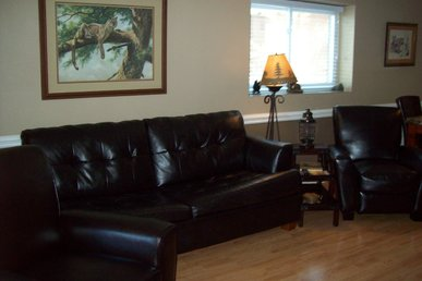 Two Bedroom Condo In Downtown Gatlinburg (unit 501)