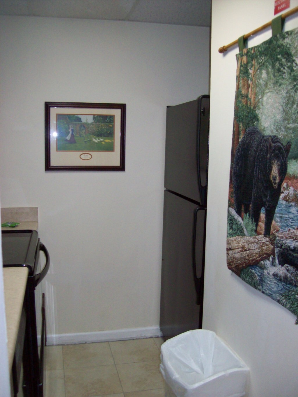 Photo of a Gatlinburg Condo named 402 - This is the eighth photo in the set.