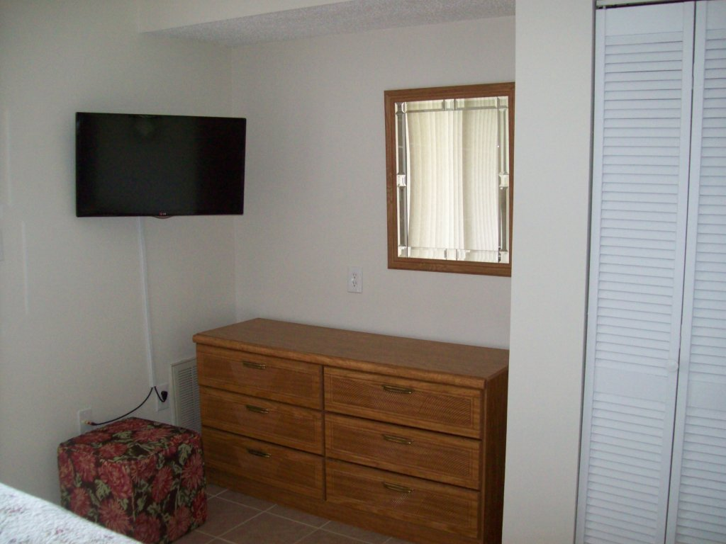 Photo of a Gatlinburg Condo named 509 - This is the third photo in the set.