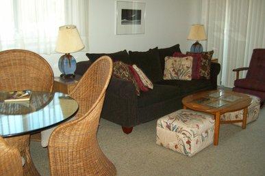 Two Bedroom Condo In Downtown Gatlinburg (unit 412)