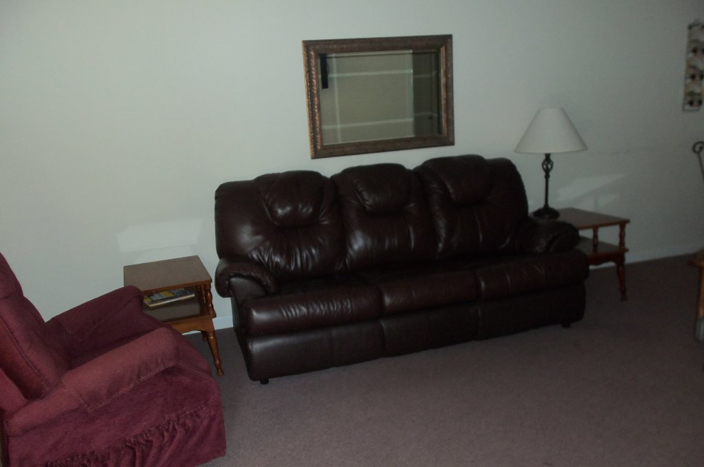 Photo of a Gatlinburg Condo named 5b - This is the third photo in the set.